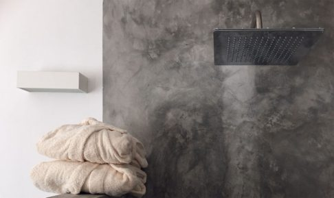 amani-home-moja-bathroom-1-768x457