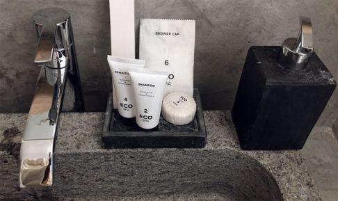 amani-home-moja-bathroom2-768x457