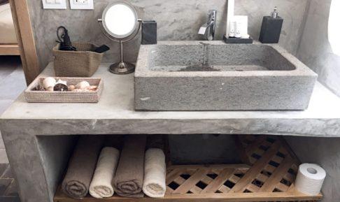 amani-home-moja-bathroom3-768x457