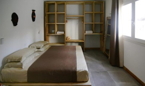 amani-home-moja-bedroom-2-768x457