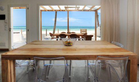 amani-home-moja-kitchen-6-768x457