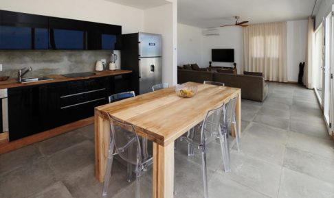 amani-home-moja-kitchen-7-768x457