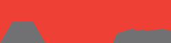 Modelux-Properties-Logo-2
