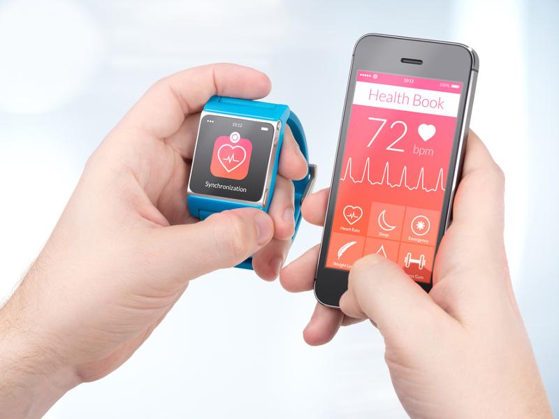 Wearable-Tech-in-Healthcare.jpg
