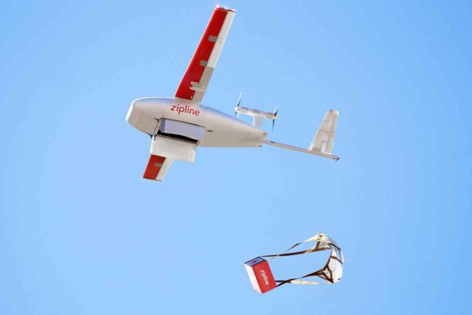 Zipline-Drone-960x640.jpg